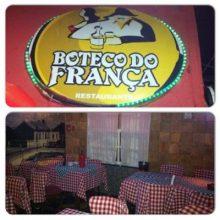 Boteco do Franca
