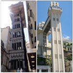 Salvador e o Mundo, o Mundo e Salvador… Lisboa!