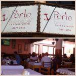 Porto Bardauê é opção boa de restaurante no Imbuí