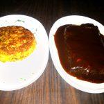 Conhecendo o DOC Casual Dinning, o queridinho da Pituba