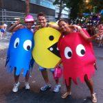 O que podemos aprender com o Carnaval de Rua do Rio de Janeiro