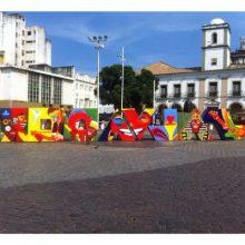 Carnaval de Salvador 2015