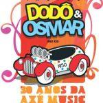 E o Troféu Dodô e Osmar 2015 vai para…