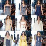 Bahia é grande inspiração nas passarelas da São Paulo Fashion Week