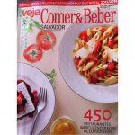 Confira os destaques da Veja Comer & Beber – Salvador 2015/2016