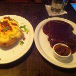 Mais dicas gastronômicas do DOC Casual Dinning