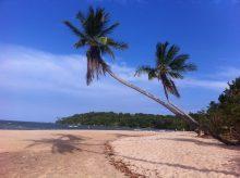 Turismo na Bahia