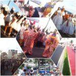 Fuzuê: foi dada a largada para a abertura do pré-carnaval de Salvador