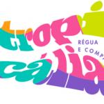 """Projeto """"Tropicália: Régua e Compasso"""" marca os 50 anos do Tropicalismo"""
