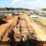 Pensar Salvador | Transporte de massa em Salvador