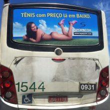 Loja Sport.Com