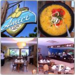 Onde Comer em Praia do Forte? Confira nossas 8 dicas