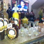 Licor da Vó Nieta: o melhor licor de Salvador