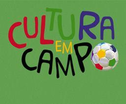 Cultura em Campo