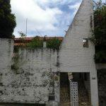 Casa de Jorge Amado: um novo e forte ponto turístico vem aí…