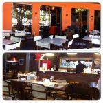 Restaurantes Pereira aliam ambiente agradável e comida saborosa