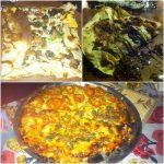 Onde Comer em Boipeba: Casa Namoa La Creperie e Ponto da Barra