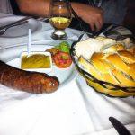 Mais dicas gastronômicas do Boteco do França