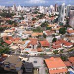 Pelas Ruas de Salvador – Os últimos registros do Diário