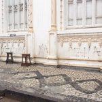 O Que Diz Salvador… no Centro