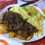 Comida di Buteco 2015 encerra neste domingo