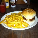 DOC Casual Dinning, o bar descolado de Salvador