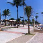 A Salvador Que Sonhamos… passar uma tarde em Itapuã