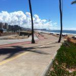 A Salvador que Sonhamos… Orla Atlântica