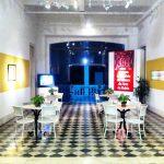 Museu de Arte da Bahia é o mais antigo museu do Estado