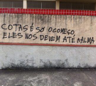 Pituba Salvador