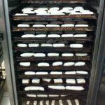 """O que está acontecendo com o nosso pãozinho """"fresquinho"""" de cada dia?"""