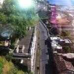 Nas Ruas de Salvador há sempre coisas a serem observadas…