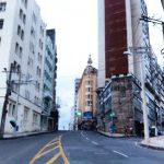 Você sabe onde Caetano Veloso e Gilberto Gil se conheceram?