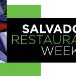 Começa nesta segunda a Restaurant Week 2015