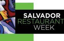 Salvador Restaurant Week 2015
