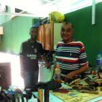 Sapateiro em Salvador: Dica de Sapateiro na Pituba