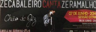Teatro Castro Alves