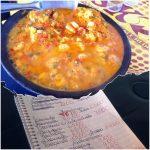 Boca de Galinha: alta gastronomia no subúrbio de Salvador