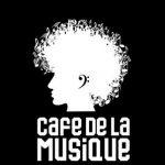 """Café de La Musique em forma """"On Tour"""" desembarca amanhã em Salvador"""