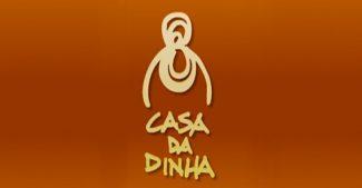 Casa da Dinha