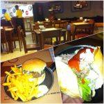 Hand Burger: a nova hamburgueria artesanal da Barra