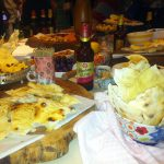 Brahma Extra Experience mistura gastronomia e moda no Rio Vermelho