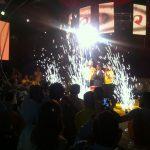 Coletiva Skol Verão 2017 marca parceria entre a cervejaria e festas do verão baiano