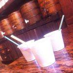 O Cravinho: o bar que é a cara do Pelourinho