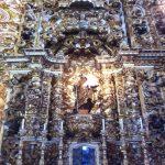 Igreja de São Francisco de Assis: a nossa jóia de ouro