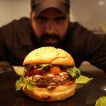 Evento gastronômico reúne top chefs em workshops abertos ao público