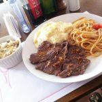 Mariana Bar e Restaurante: Uma nova descoberta gastronômica no Rio Vermelho