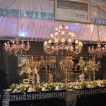 Petit Expochic traz novidades para o mundo das noivas