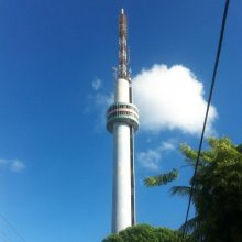 Rede Record Bahia