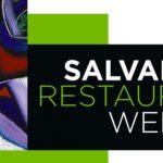 Restaurant Week Salvador 2016: vai começar